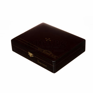 Alec Bradley Tempus Natural Imperator Box Closed