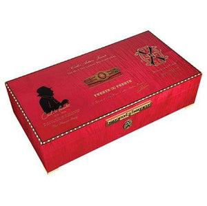 Arturo Fuente Aged Selection 2017 Tribute to the Man Humidor