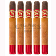 Load image into Gallery viewer, Arturo Fuente Anejo No 46 5 Pack