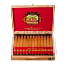 Load image into Gallery viewer, Arturo Fuente Anejo No 48 Box Open