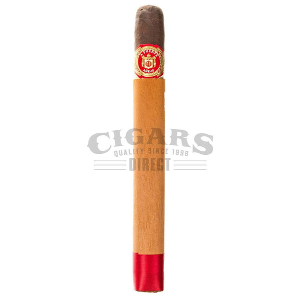 Load image into Gallery viewer, Arturo Fuente Anejo No 48 Single