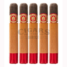 Load image into Gallery viewer, Arturo Fuente Anejo No 50 5 Pack