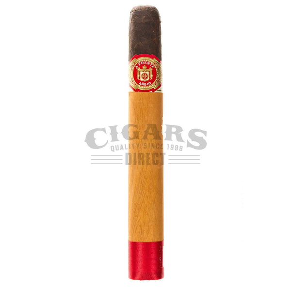 Load image into Gallery viewer, Arturo Fuente Anejo No 60 Single
