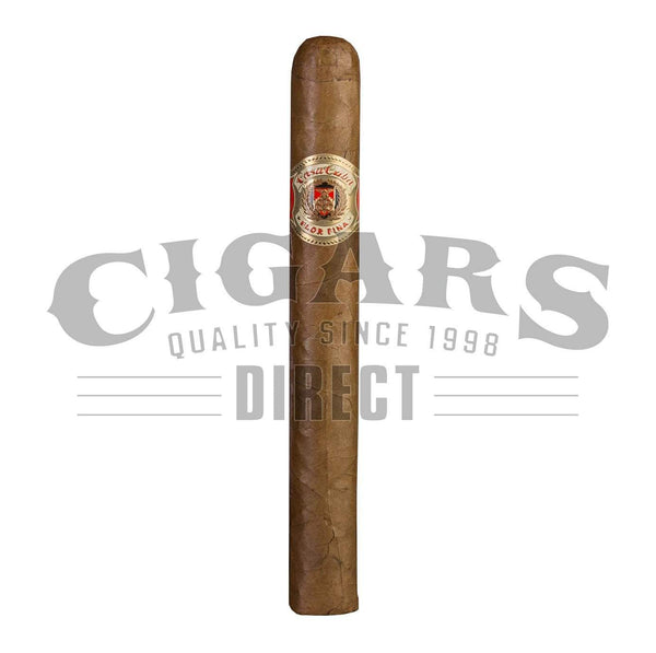 Load image into Gallery viewer, Arturo Fuente Casa Cuba Divine Inspiration Single