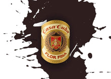 Load image into Gallery viewer, Arturo Fuente Casa Cuba Doble Cinco Robusto Band