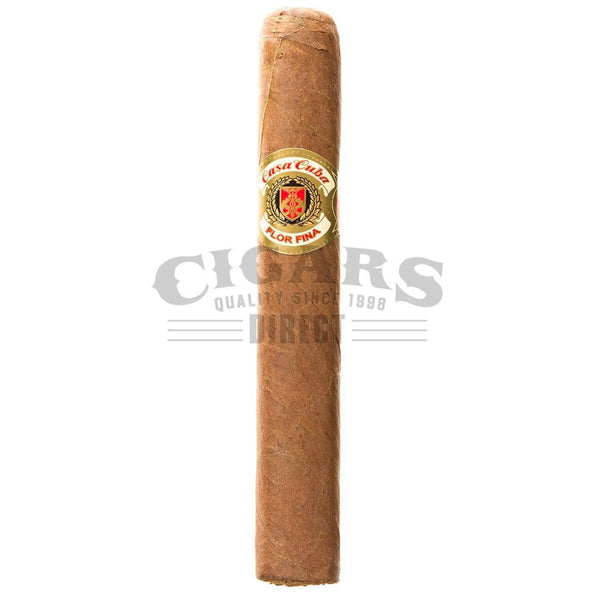 Load image into Gallery viewer, Arturo Fuente Casa Cuba Doble Cinco Robusto Single