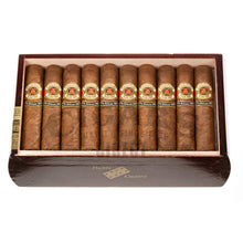 Load image into Gallery viewer, Arturo Fuente Casa Cuba Doble Cuatro Robusto Gordo Box Open