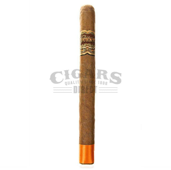 Load image into Gallery viewer, Arturo Fuente Casa Fuente Double Corona Single