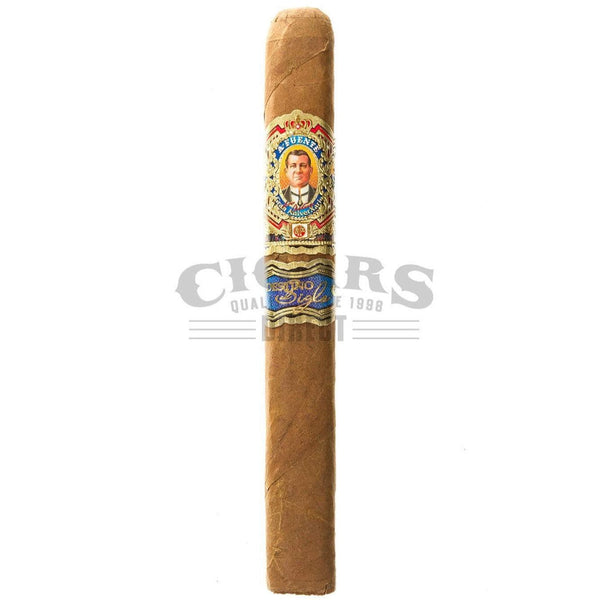 Load image into Gallery viewer, Arturo Fuente Don Arturo Gran Aniverxario Siglo De Familia Single