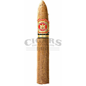 Arturo Fuente Don Carlos Belicoso Single
