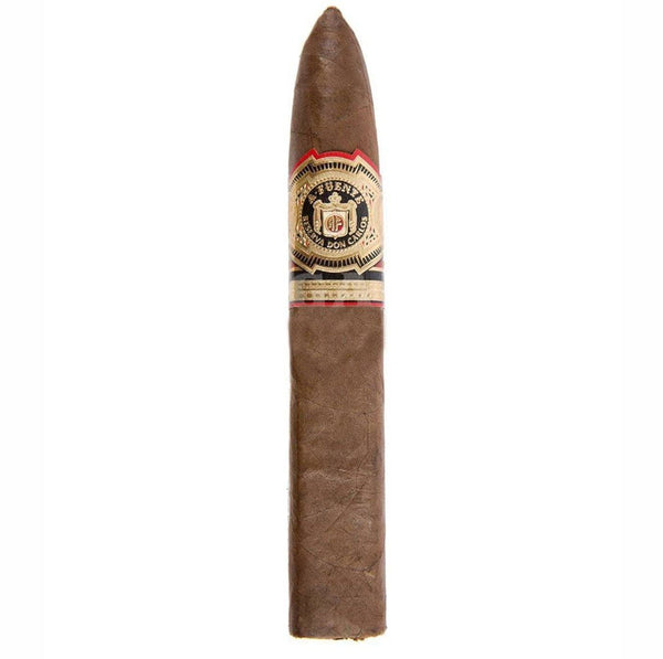 Load image into Gallery viewer, Arturo Fuente Don Carlos Eye Of The Shark Single