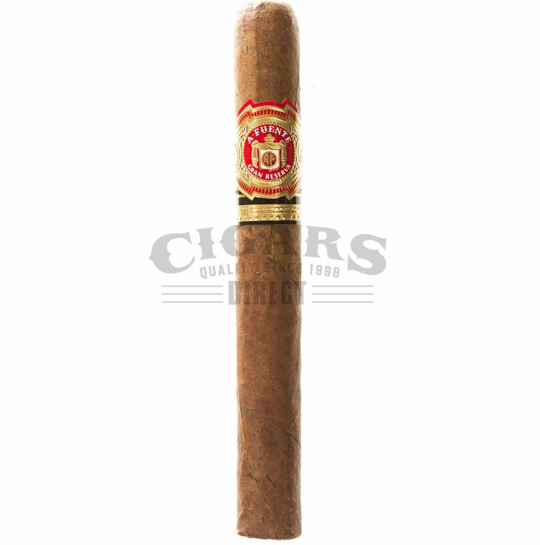 Arturo Fuente Don Carlos No 3 Single