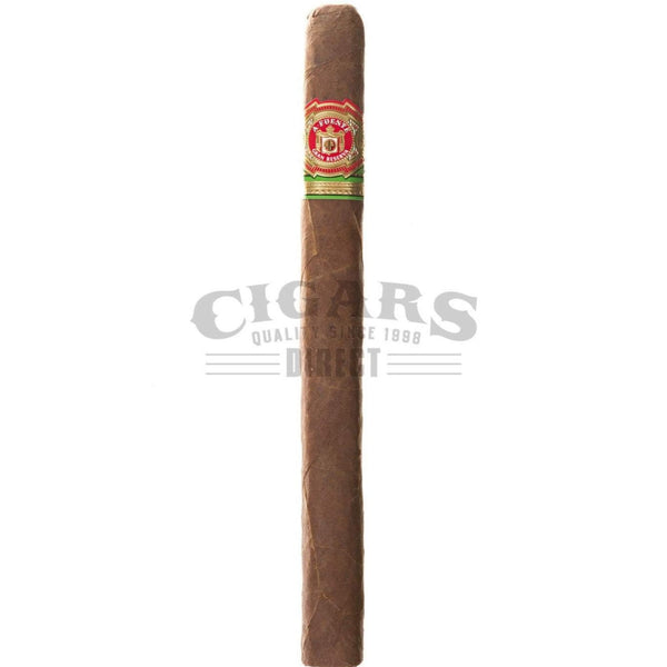 Load image into Gallery viewer, Arturo Fuente Gran Reserva Canones Natural Single