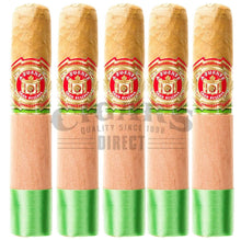 Load image into Gallery viewer, Arturo Fuente Gran Reserva Chateau Natural Single