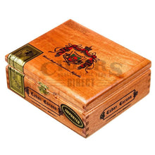 Load image into Gallery viewer, Arturo Fuente Gran Reserva Cuban Corona Maduro Box Closed