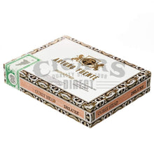Load image into Gallery viewer, Arturo Fuente Gran Reserva Curly Head Deluxe Natural Box Closed