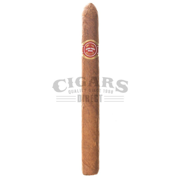 Load image into Gallery viewer, Arturo Fuente Gran Reserva Curly Head Deluxe Natural Band