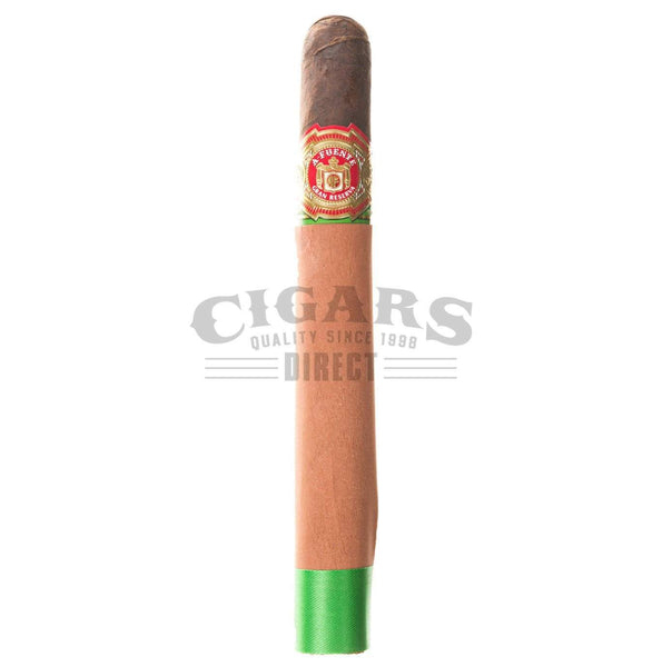 Load image into Gallery viewer, Arturo Fuente Gran Reserva Double Chateau Maduro Band