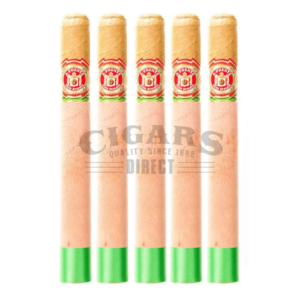 Load image into Gallery viewer, Arturo Fuente Gran Reserva Double Chateau Natural Single