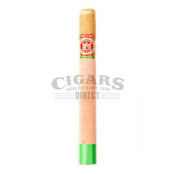Load image into Gallery viewer, Arturo Fuente Gran Reserva Double Chateau Natural Band