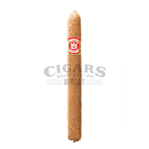 Load image into Gallery viewer, Arturo Fuente Gran Reserva Exquisitos Natural Band