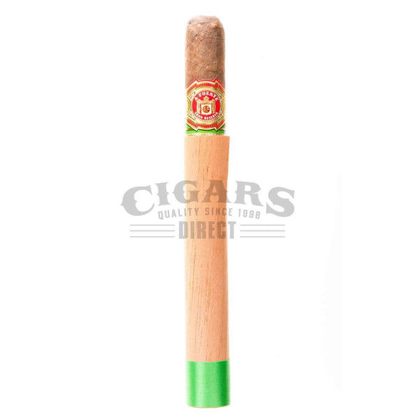 Load image into Gallery viewer, Arturo Fuente Gran Reserva Royal Salute Maduro Band