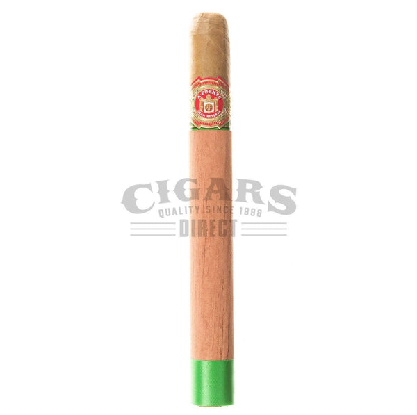 Load image into Gallery viewer, Arturo Fuente Gran Reserva Royal Salute Natural Band