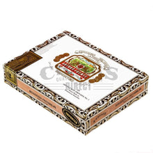 Load image into Gallery viewer, Arturo Fuente Gran Reserva Seleccion Privada No 1 Maduro Box Closed