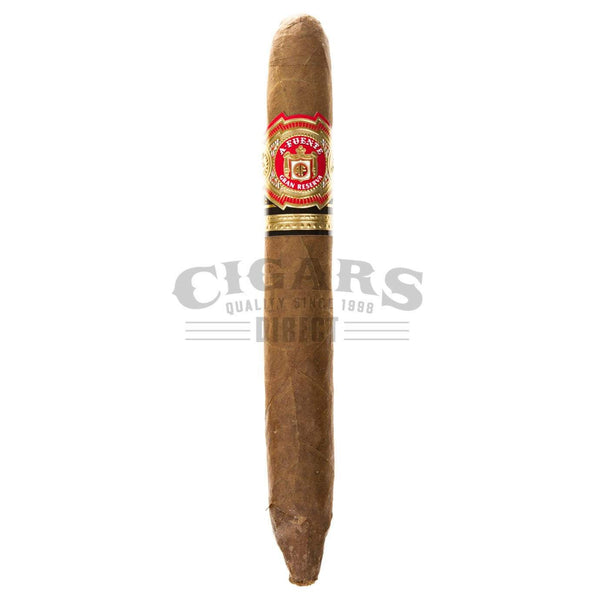 Load image into Gallery viewer, Arturo Fuente Hemingway Signature Single