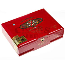 Load image into Gallery viewer, Arturo Fuente Opus X Angels Share Perfecxion X Box Closed