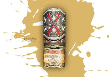 Load image into Gallery viewer, Arturo Fuente Opus X Destino Al Siglo Natural Collection Band