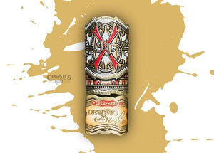 Arturo Fuente Opus X Destino Al Siglo Natural Collection Band