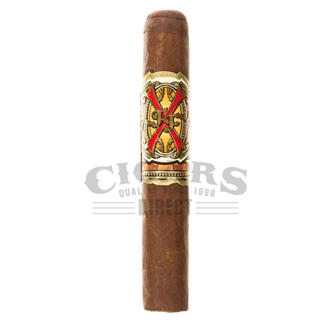Arturo Fuente Opus X Perfecxion No.5 Single