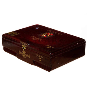 Arturo Fuente Opus X Perfecxion X Box Closed