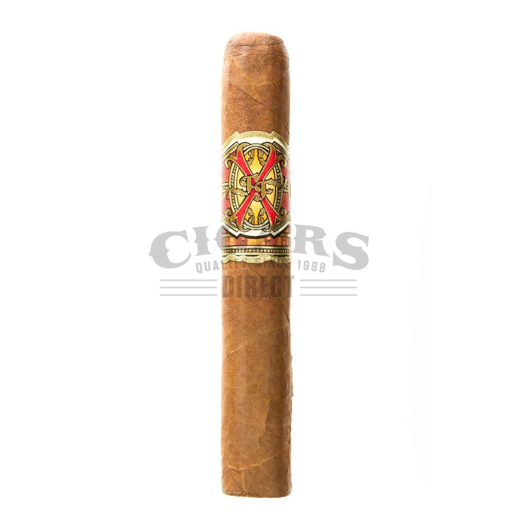 Arturo Fuente Opus X Robusto Single