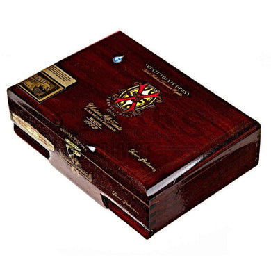Arturo Fuente Opus X Destino Al Siglo Super Belicoso Single