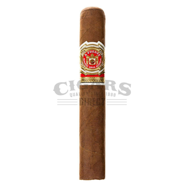 Load image into Gallery viewer, Arturo Fuente Rosado Sungrown Magnum R Vitola 44 Single
