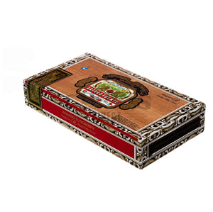 Arturo Fuente Rosado Sungrown Magnum R Vitola 52 Box Closed