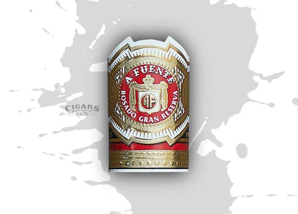 Load image into Gallery viewer, Arturo Fuente Rosado Sungrown Magnum R Vitola Super 60 Band