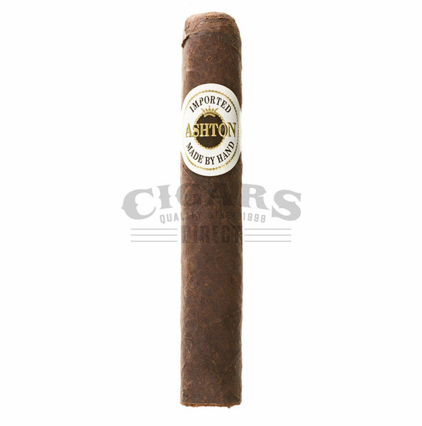 Load image into Gallery viewer, Ashton Aged Maduro No.10 Single