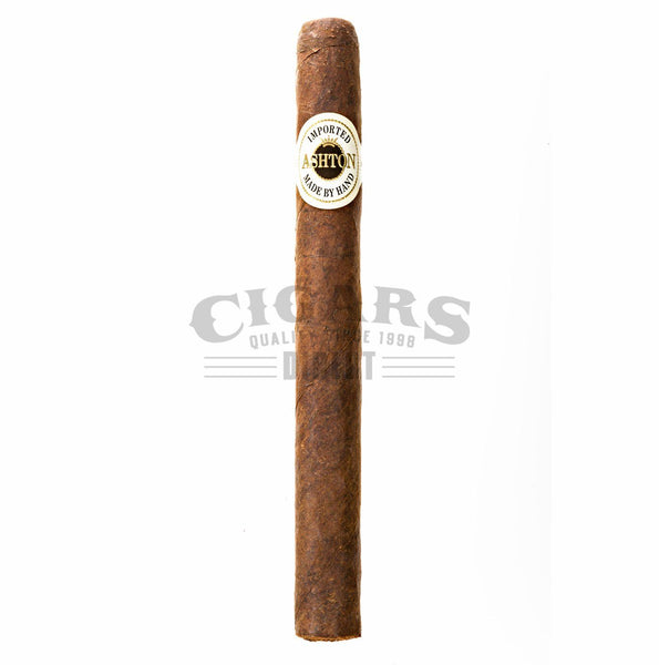 Load image into Gallery viewer, Ashton Aged Maduro No.60 Single