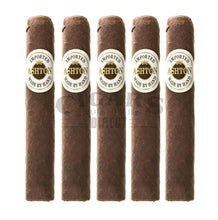 Load image into Gallery viewer, Ashton Aged Maduro No10 5 Pack