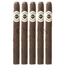 Load image into Gallery viewer, Ashton Aged Maduro No30 5 Pack