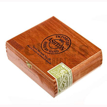 Load image into Gallery viewer, Ashton Aged Maduro No56 Box Closed