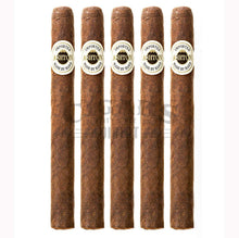 Load image into Gallery viewer, Ashton Aged Maduro No60 5 Pack