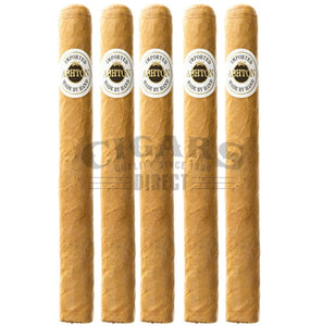 Ashton Classic Churchill 5 Pack