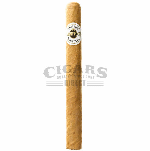 Load image into Gallery viewer, Ashton Classic Churchill Single
