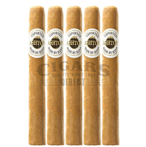 Load image into Gallery viewer, Ashton Classic Corona 5 Pack