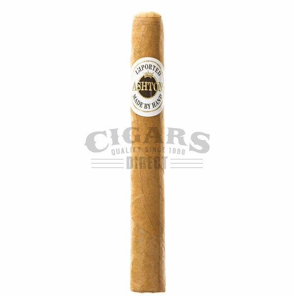 Load image into Gallery viewer, Ashton Classic Corona Single