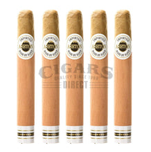 Load image into Gallery viewer, Ashton Classic Double Magnum 5 Pack